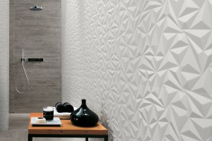 AtlasConcorde 3DWallDesign 007 03 Angle40x80White