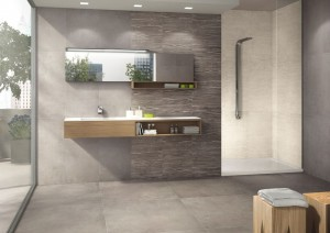 urbanature-silicon-lime-urban-wood-bagno 1