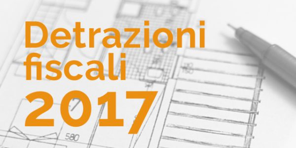detrazioni_fiscali_2017_grid