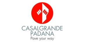 casalgrande_padana