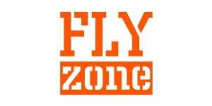 fly_zone