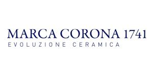 marca_corona