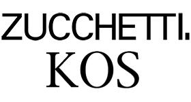 zucchetti-kos