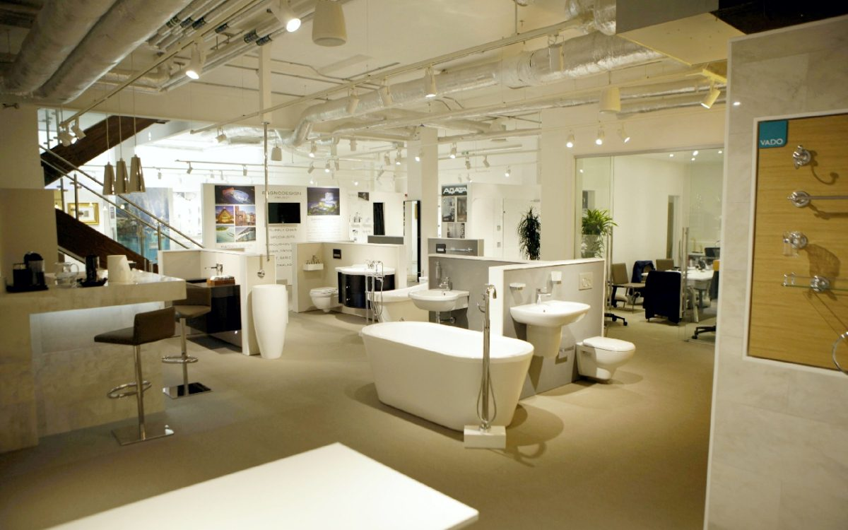 showroom_bagno