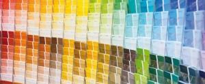 colorificio-825x340