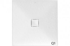 malenke Q1