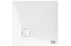 malenke Q2