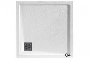 malenke Q4