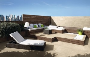 urbanature-concrete-rect-strutt-outdoor 1