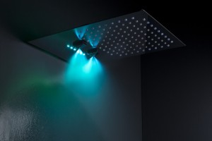 JettoNEB LED High
