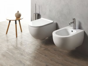 bridge-open-vaso-bidet-ambi