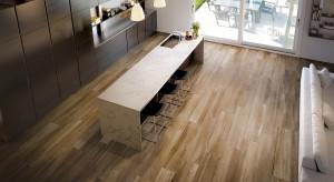 pavimenti effetti legno Naturae-Aequa Tur