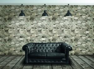 wall.rock.grigio.40x60